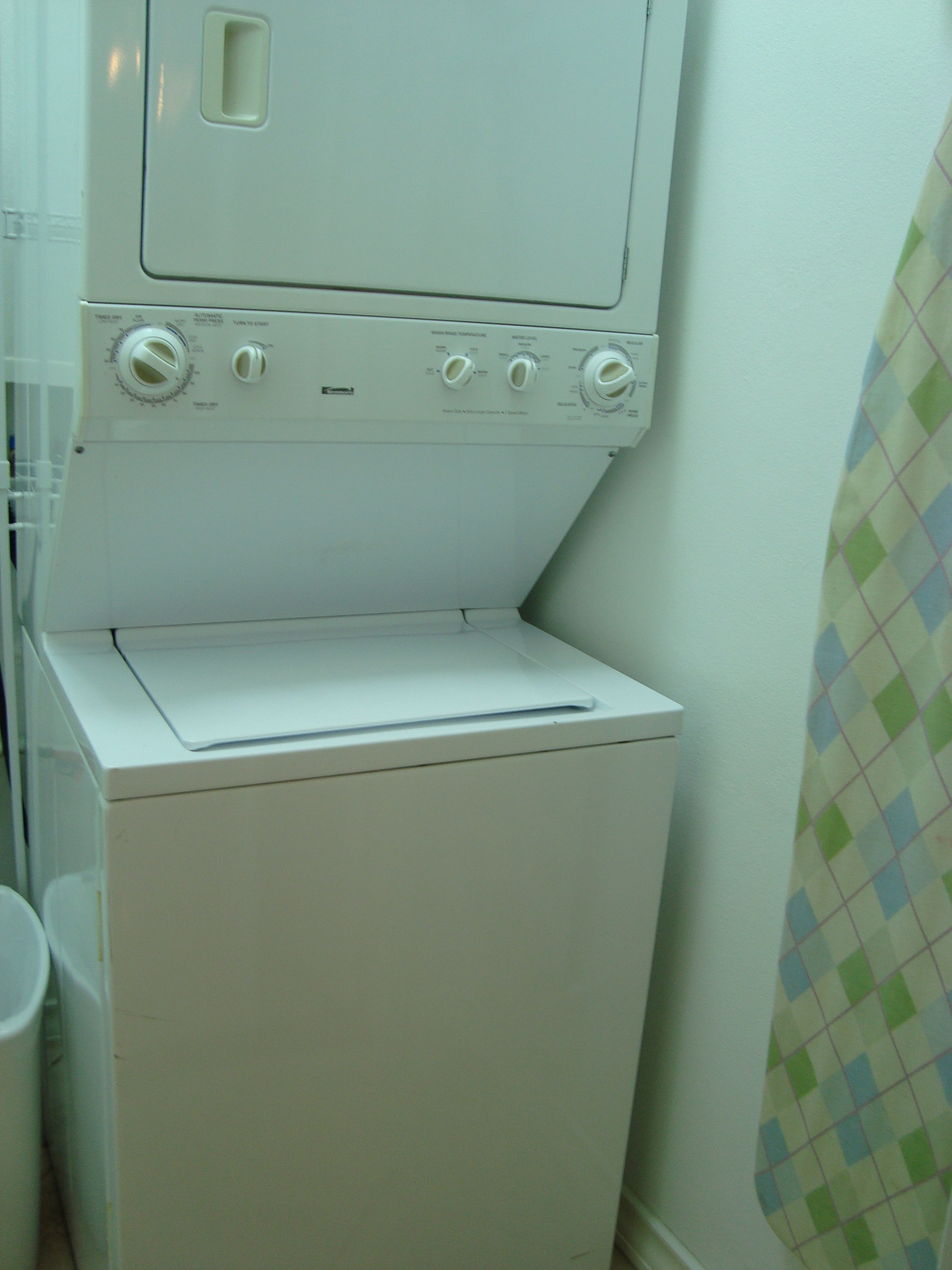 1 Bedroom Apartments With Washer And Dryer 28 Images
