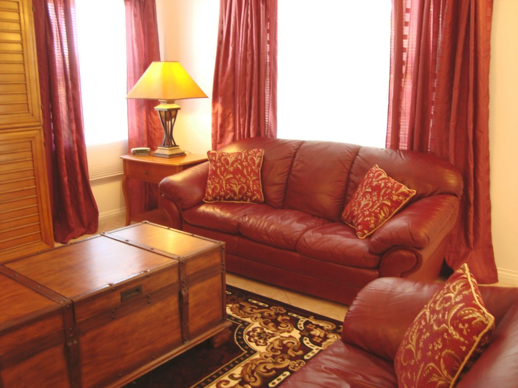 """""""apartment living room image"""""""