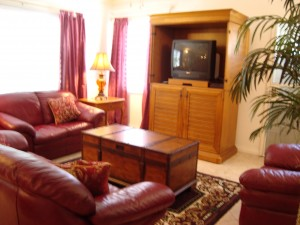 DSC00498 300x225 Sophisticated 2 Bedroom, 2 Bath Apartment #4