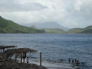 DSC00379 300x225 Diving St. Kitts