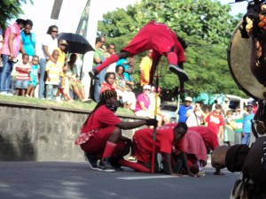 DSC01126 300x225 St. Kitts Carnival Add It To Your Bucket List!