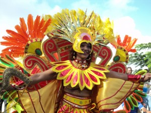 DSC01142 300x225 St. Kitts Carnival Add It To Your Bucket List!
